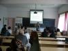2011 seminar fonduri europene persoane dezavantajate