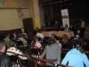Seminar Buteni 31-03-2011 proiect Banca Mondiala