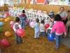 Petrecere pentru copii