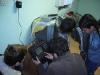 Prima instruire in electronica
