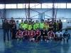 Echipa de fotbal